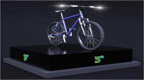 2 landesweiter preis barend candles fahrradbeleuchtung 2 0 ideenwettbewerb rheinland pfalz. Black Bedroom Furniture Sets. Home Design Ideas