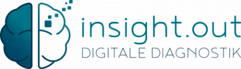 insight_out_logo