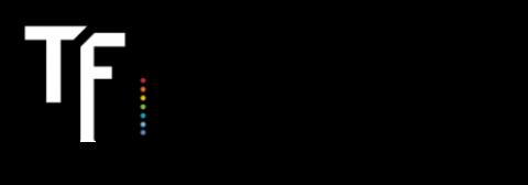 Total Fansports_Logo